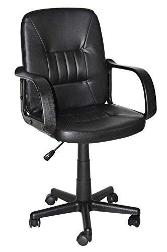 Aranaz 42026 Sillon Mom, Ne