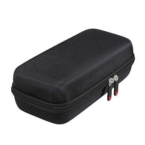 Hermitshell Hard Travel Case for Babydoppler Sonoline B Heartbeat Monitor Dagamma Pocket Fetal Doppler