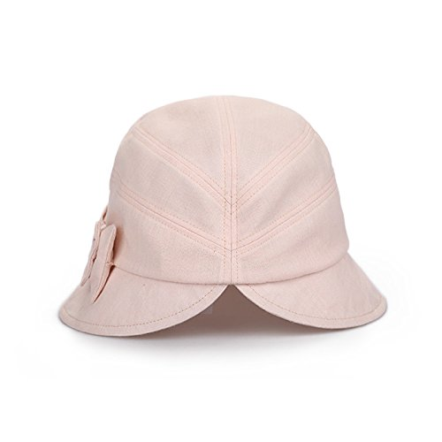 Berretto Spiaggia Cappello Estate Shopping Femmina Lyl Gray 6qtpwZ6