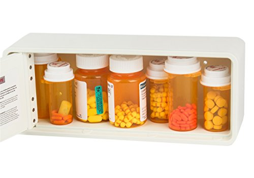 price ceiling on prescription medicine Learn about dilaudid  patients considered opioid tolerant are those who are taking for one week or longer,around-the-clock medicine  prescription drug.