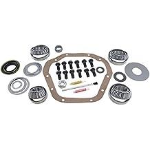 USA Standard Gear (ZK D60-R) Master Overhaul Kit for Dana 60/61 Rear Differential