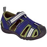 pediped Flex Sahara Sandal