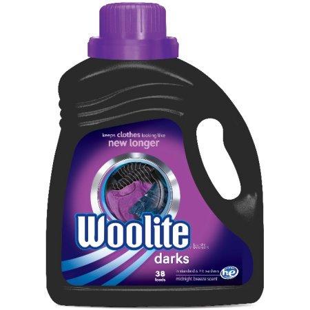 woolite-darks-midnight-breeze-scent-laundry-detergent-75-fl-oz