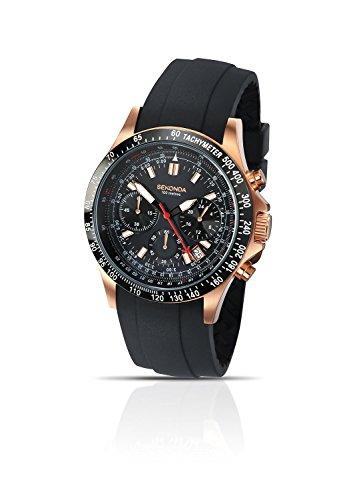Sekonda 3101.27, Men's Watch