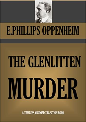 The Glenlitton Mystery