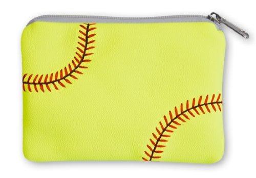 softball-coin-purse