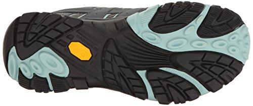 Moab Sage Sedona Merrell GTX Hiking Women's 2 Shoe 1w055x8qv