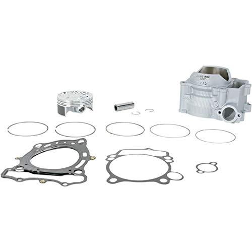 (Cylinder Works 20002-K03 Standard Bore Cylinder Kit)