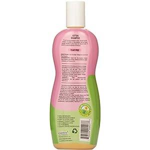 Espree Kitten Shampoo, 12 oz