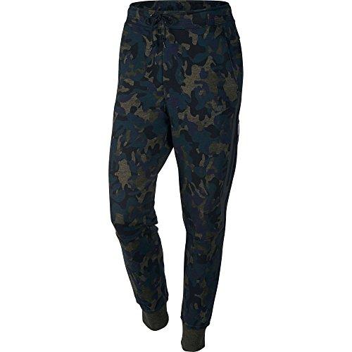 Buy nike cargo fleece pants