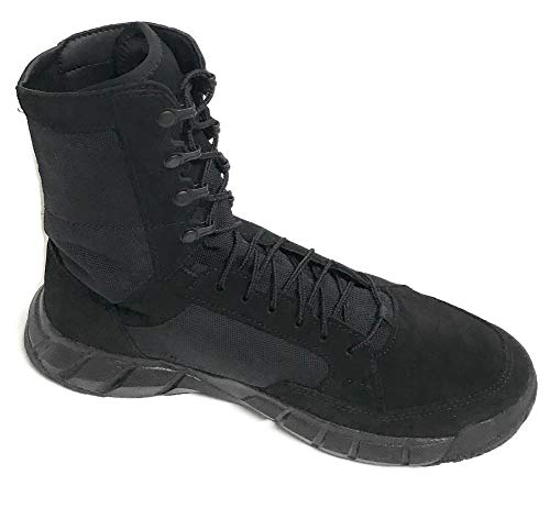 Oakley Mens Light Assault 2 Boots