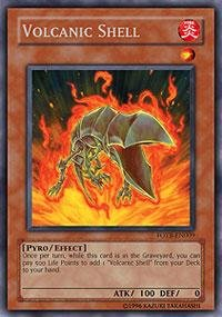 yu-gi-oh-volcanic-shell-fotb-en009-force-of-the-breaker-1st-edition-rare
