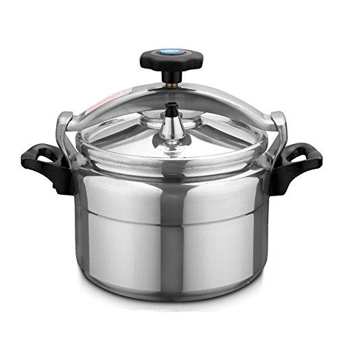 pressure cooker aluminum ring 8 - 6