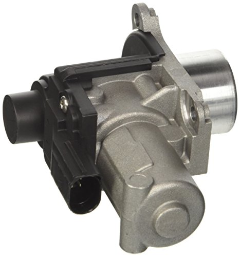 Japanparts egr-0902 Exhaust Gas Recirculation EGR Valve:
