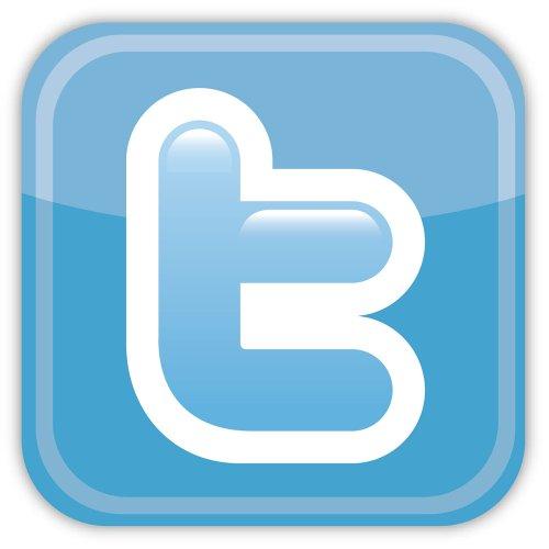 twitter-sticker-decal-4-x-4