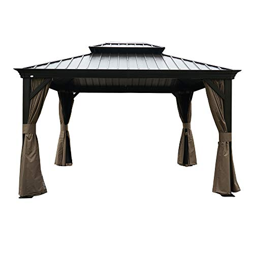 #1 Best Product at Best Gazebos