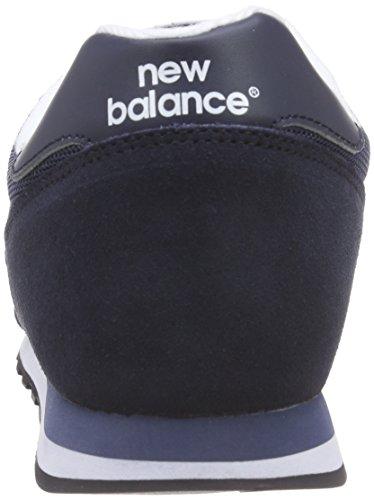 New Balance 373 - Zapatillas para hombre Blu