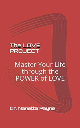 power for life - 6