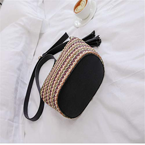 dos au Sac femme Taille porté MENGMA à main Coloré unique pour xU7qnXIa