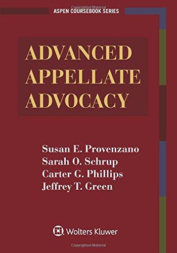 advanced-appellate-advocacy