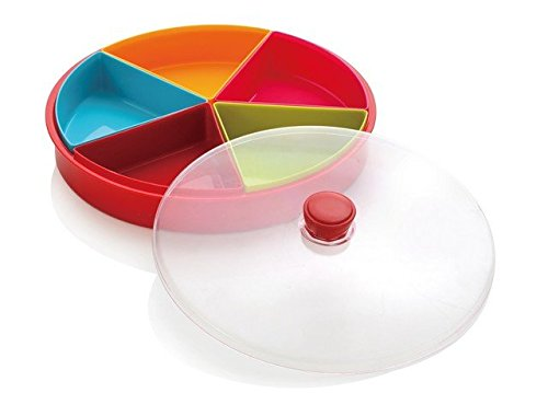grand-innovations-kgi-0131-party-tray