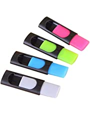 yangyang Rubber Eraser for Erasable Friction Pen Stationery Office School Supply Gift