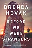 Download Before We Were Strangers in PDF ePUB Free Online