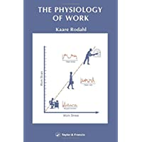 Physiology Of Work