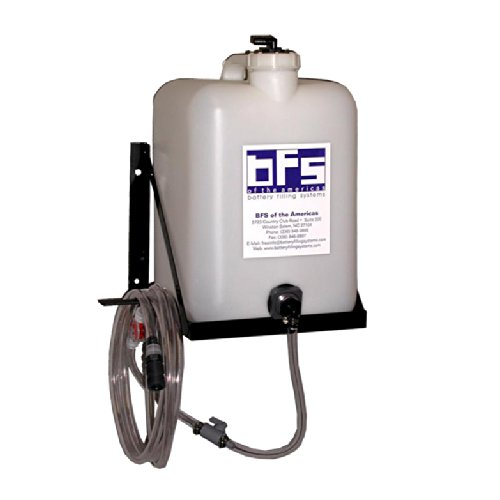 607642 Battery Filling Gravity 5 Gallon product image