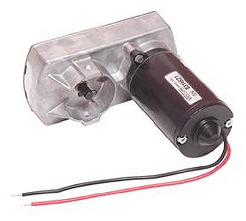 RV Trailer AP PRODUCTS 18:1 Venture Actuator Motor Slide Out Motor