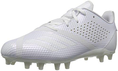 adidas Kids Adizero 5 Star 7.0 Football Shoe