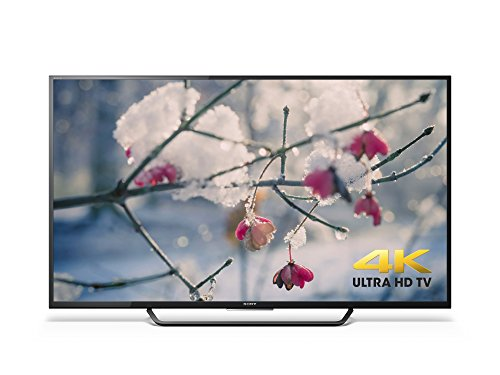 Sony XBR65X810C 65-Inch 4K Ultra HD Smart LED TV (2015 Model) review