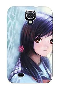 Fashionable GGcWfZY3883YtPvP Galaxy Note 2 Case Cover For Green Wall Pattern Protective Case With Design