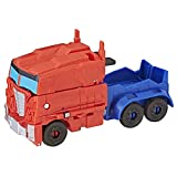 "Buy ""Transformers Optimus Prime Action Figure"" on AMAZON"