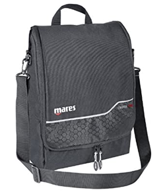 New Mares Cruise Scuba Diving Reg Bag for Storing & Protecting Your Regulator