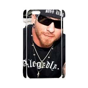 iphone 5 5s Case Cool Rock Singer Brantley Gilbert Image iphone 5 5s
