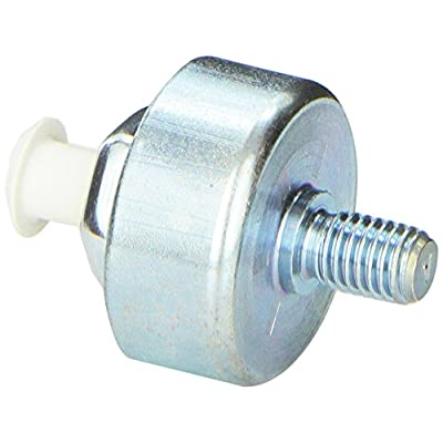 Genuine GM 12589867 Knock Sensor: Automotive