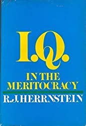 I.Q. in the meritocracy