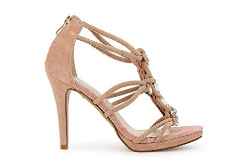 Alma en pena V17110 - Mujer Pink