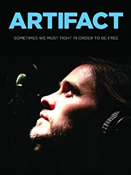Artifact / Amazon Instant Video