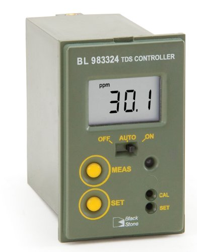 Tds Controller - 5