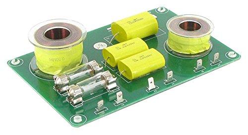 Elokance ilter 2V 3K5 - Filtro pasivo