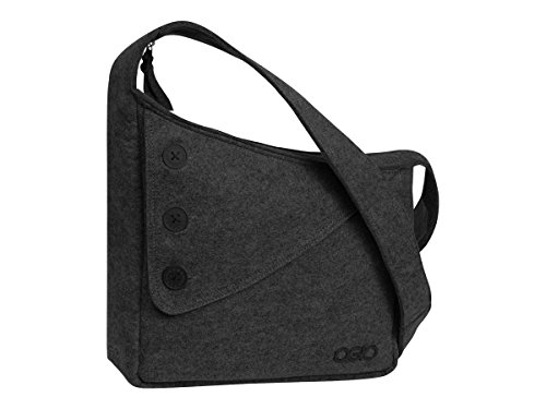 ogio-international-brooklyn-purse-sling-bag-dark-gray-felt