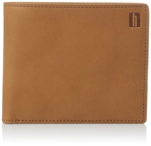 hartmann-belting-collection-medium-wallet-with-coin-pocket-heritage-tan-one-size