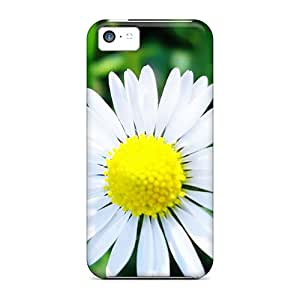 New Snap-on KarenJohnston Skin Case Cover Compatible With Iphone 5c- Atukas Art 5