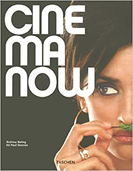 Amazon Fr Cinema Now 1dvd Ancien Prix Editeur