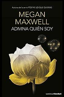 Adivina quién soy par Maxwell