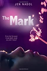 The Mark Hardcover
