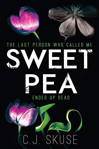 Sweetpea (Sweet Pea Book)
