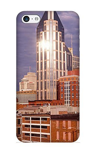 anettewixom-new-arrival-jhbhwf-3642-eamfbei-premium-iphone-5c-casebuildings-in-a-city-bellsouth